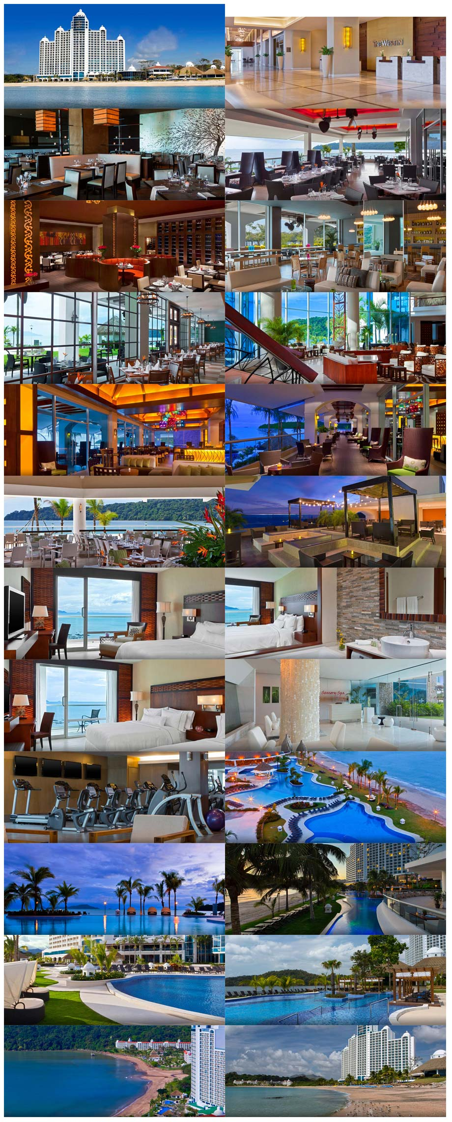Viva Home Comfort >> Viva Panama Tour features an 8 day / 7 night Deluxe Private tour including Panama City, Canal ...